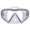 Aqua Lung Martinique LX Jr. Youth Snorkeling Mask Sets photo
