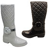 Synclaire Brands Stuart Weitzman Girls' Cha Cha Boots photo