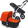 Bugaboo Cameleon3 Strollers photo