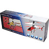 Remote-Controlled Helicopters recall