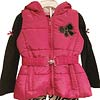 Children's Apparel Network Girl's Three-Piece Clothing Sets photo
