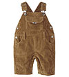 J.P. Boden Infant and Children's Dungarees photo