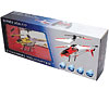 Midwest Trading Group Remote-Controlled Helicopters photo