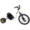Huffy Slider Tricycles photo