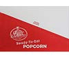 Orville Redenbacher's Classic Kettle Korn Ready-to-Eat Popcorn photo