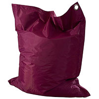 Powell Company Anywhere Lounger Bean Bag recall