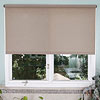 Insolroll Roller Shades with Solar and Rechargeable Motors recall