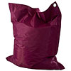 Powell Company Anywhere Lounger Bean Bag Chairs photo