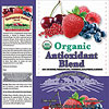Townsend Farms Frozen Organic Antioxidant Blend Products photo