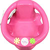 Buy Buy Baby Idea Baby Bath Seats photo