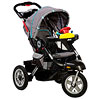 Kolcraft Jeep Liberty Strollers photo