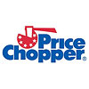 Price Chopper Burst Cookie recall