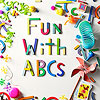 12 Fun Alphabet Activities