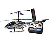 Toys R Us Remote-Controlled Helicopters photo