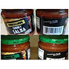 Olam Tomato Processors Mild and Medium Chunky Salsa photo