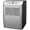 Kenmore Dehumidifiers photo