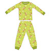 Apple Park Children's Two-Piece Loungewear Sets photo