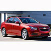 Chevrolet Cruze Cars photo