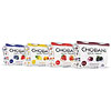 Chobani Greek Yogurt photo