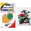 Cosmo Beads Water-Absorbing Polymer Beads photo