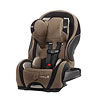 Safety 1st Car Seat photo