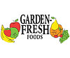 Garden Fresh Foods Ready-to-Eat Salads, Slaw, and Dip Products photo