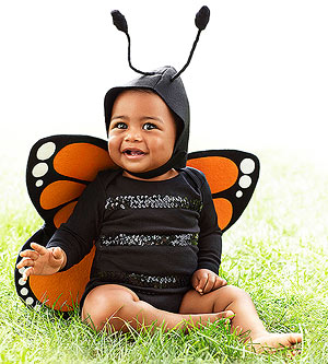 Find great deals on eBay for baby butterfly costume. Shop with confidence.