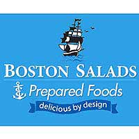 Boston Salads and Prepared Foods Recall Image