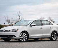 VW Recall Nov 15th