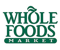 Whole Foods Market Recall Image