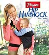 Playtex Hip Hammock Infant Carriers photo