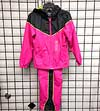 Girls BCG Hooded Windsuits photo