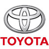 Toyota, Lexus, and Pontiac Vehicles photo