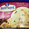 Belmont Ice Cream Recall