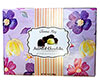 Fannie May Spring Wrapped Assorted Chocolate Box photo