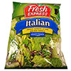 Fresh Express Italian Salad photo