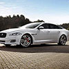Jaguar Car Recall