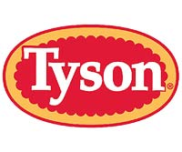 Tyson Chicken Nuggets Recall