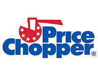 Price Chopper Humus Recall
