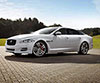 2013-2014 Jaguar XF, XJ, XK photo