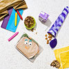 Simple and Fun Ideas for Packing Lunch