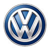 Volkswagen Jetta and Beetle Vehicles photo