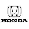 Honda Vehicles photo