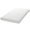 IKEA Crib Mattresses photo