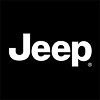 Jeep Cherokee Vehicles photo