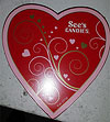 See's Candies Classic Red Hearts Assorted Chocolates photo