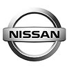 Nissan Rogue Vehicles photo