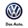 Volkswagen Vehicles photo