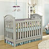 Baby's Dream Cribs and Furniture photo