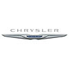 1.4 Million Chrysler Vehicles photo